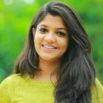 Aparna Balamurali Bio, Height, Weight, Age, Family, Boyfriend And Facts