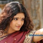 Renuka Menon Bio, Height, Weight, Age, Family, Boyfriend And Facts