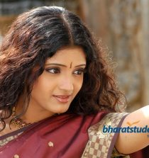 Renuka Menon Actress