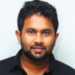 Aju Varghese Bio, Height, Weight, Age, Family, Girlfriend And Facts