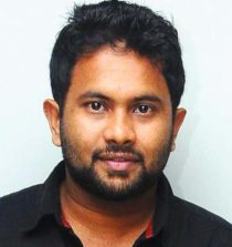 Aju Varghese Actor