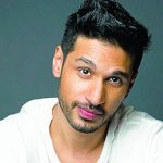 Arjun Kanungo Bio, Height, Weight, Age, Girlfriend, Facts