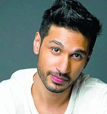 Arjun Kanungo Singer, composer, music producer
