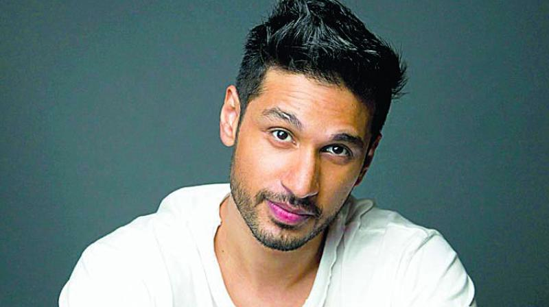 Arjun Kanungo Indian Singer, Composer, Music Producer