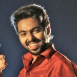 G.V. Prakash Kumar Bio, Height, Weight, Age, Family, Girlfriend And Facts