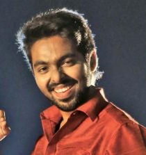 G.V. Prakash Kumar Music Director, Singer, Actor, Producer