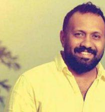 Omar Lulu Film Director