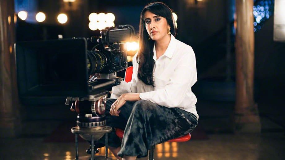 Gul Khan Indian Producer, Writer, Director
