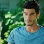 Burak Deniz Bio, Height, Net worth, Age, Family, Girlfriend, Facts