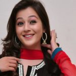 Priyal Gor Bio, Height, Weight, Age, Family, Boyfriend And Facts