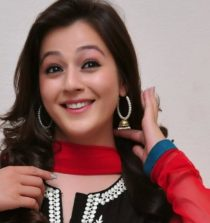 Priyal Gor Actress, Model