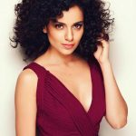 Kangana Ranaut Bio, Height, Weight, Age, Family, Boyfriend And Facts