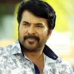 Muhammad Kutty Ismail Paniparambil Bio, Height, Weight, Age, Family, Girlfriend And Facts