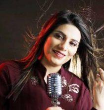 Mannat Noor Singer