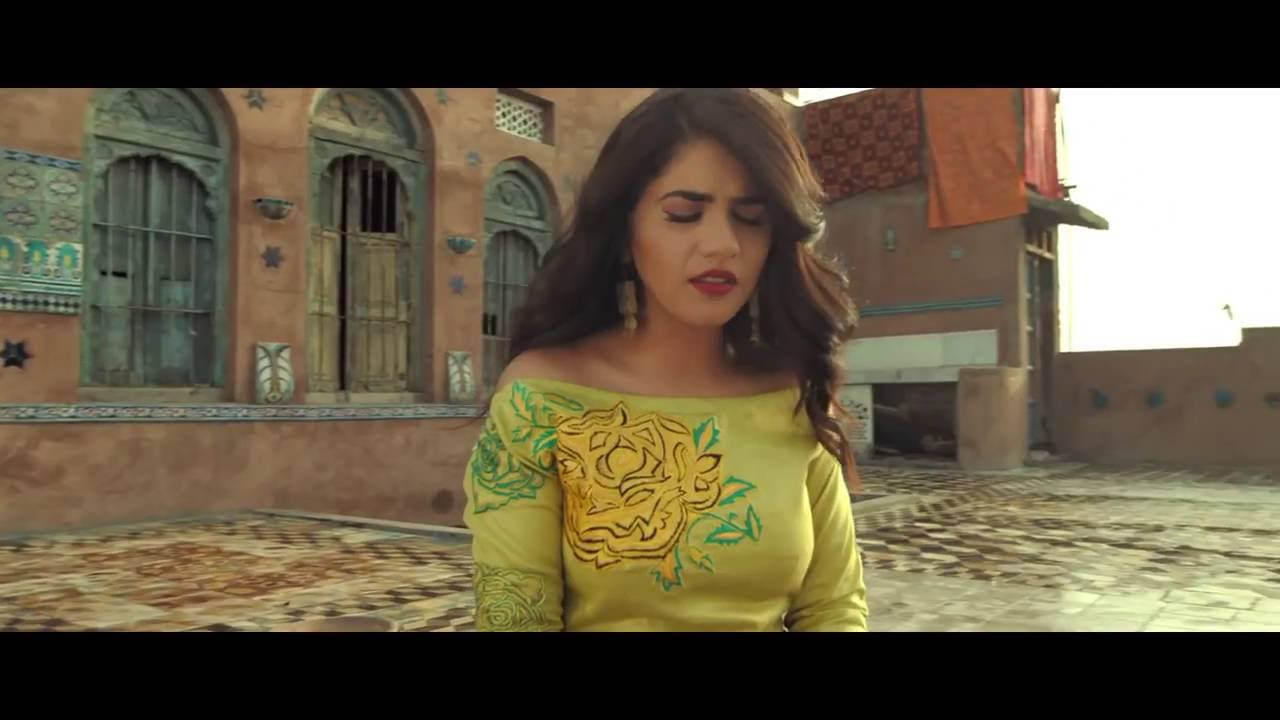 Qurat-ul-Ain Balouch Bio, Height, Weight, Age, Family, Boyfriend And