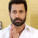 Birender Singh Dhillon Bio, Height, Weight, Age, Family, Girlfriend And Facts