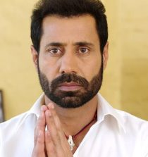 Birender Singh Dhillon Actor, Comedian, Model