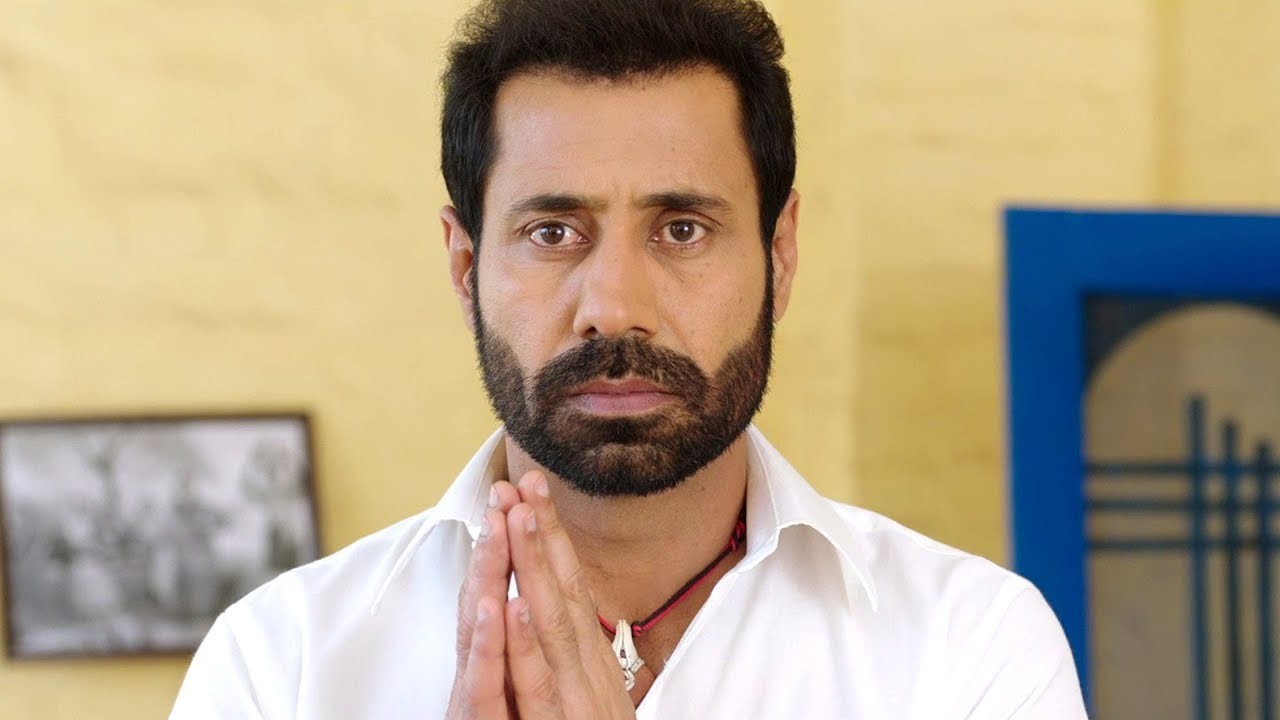 Birender Singh Dhillon Indian Actor, Comedian, Model