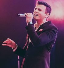 Abhijeet Sawant Actor, Playback Singer