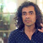 Imtiaz Ali Indian Film Director and Writer