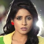 Gurinder Kaur Kainth Bio, Height, Weight, Age, Family, Boyfriend And Facts