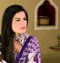 Baljinder Kaur Actress, Singer