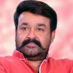 Mohanlal Viswanathan Nair Bio, Height, Weight, Age, Family, Girlfriend And Facts