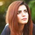 Momina Mustehsan Bio, Height, Weight, Age, Family, Boyfriend And Facts