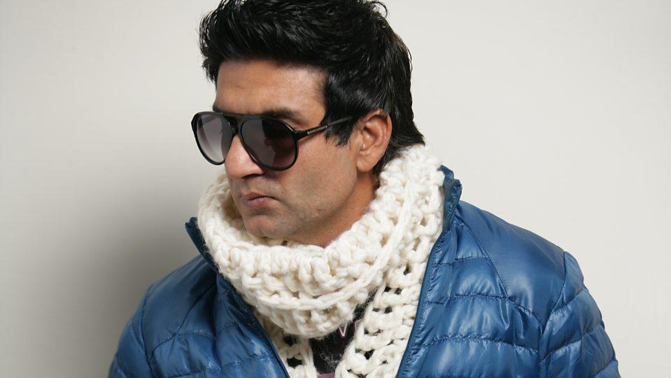 Preet Harpal Indian Singer, Model, Lyricist, Actor