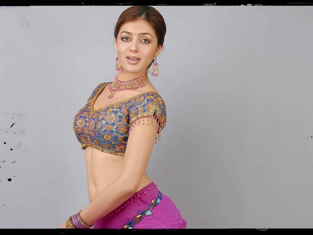 Parvati Melton Indian Actress, Model