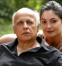 Mahesh Bhatt Director, Producer and Screenwriter