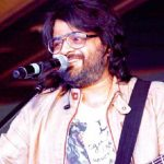 Pritam Chakraborty Bio, Height, Weight, Age, Family, Girlfriend And Facts