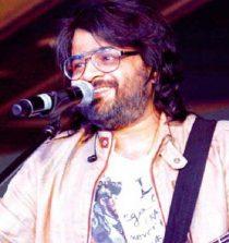 Pritam Chakraborty Music Composer, Singer