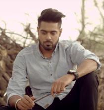 Guri Khattra Singer