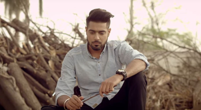 Guri Khattra Bio, Height, Weight, Age, Family, Girlfriend And Facts - punjabi singer guri hairstyle 696x382 1
