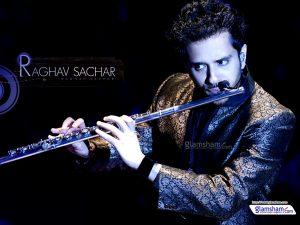 raghav sachar 01 12x9 300x225