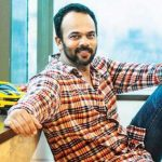 Rohit Shetty Bio, Height, Weight, Age, Family, Girlfriend And Facts