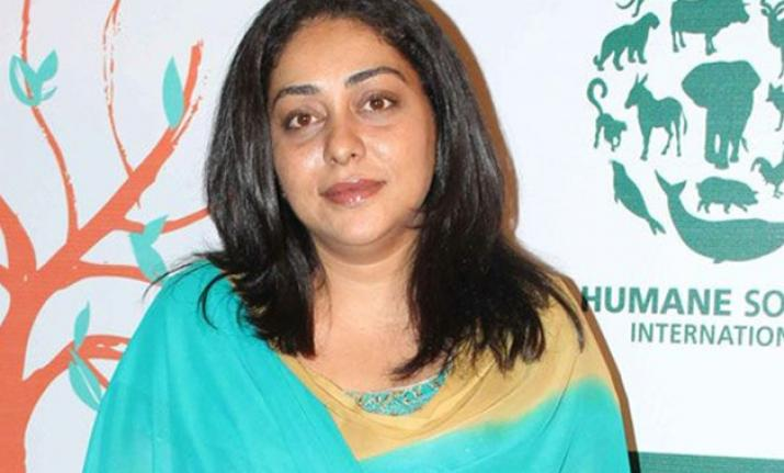 Meghna Gulzar Indian Writer, Film Director