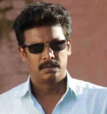 Samuthirakani Pandiyaraj Film Director, Actor, Screenwriter, Voice Over Artist, Singer