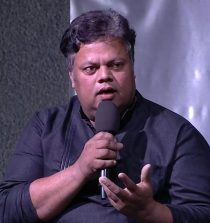 Anoop Chandran Actor, Social Activist