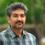 S. S. Rajamouli Bio, Height, Weight, Age, Family, Wife And Facts