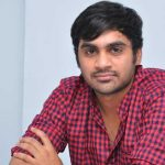 Sujeeth Reddy Indian Director