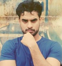 Tovino Thomas Actor, Model