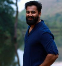 Unni Mukundan Film Actor, Playback Singer, Lyricist and Assistant Director