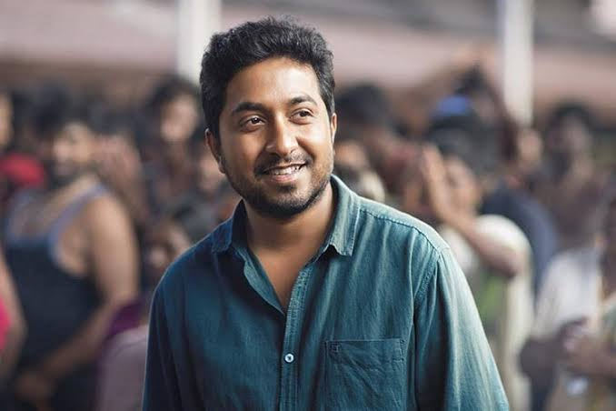 Vineeth Sreenivasan Indian Playback Singer, Actor, Film Director, Producer, Screenwriter, Producer, Lyricist, Creative Director