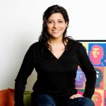 Zoya Akhtar Bio, Height, Weight, Age, Family, Boyfriend And Facts