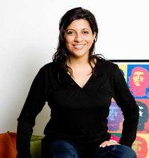 Zoya Akhtar Film Director, Screenwriter