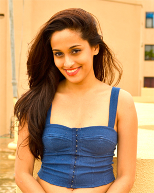 Shweta Pandit Bio, Height, Weight, Age, Family, Boyfriend And Facts - 08aug shwetainterview02