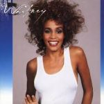 Whitney Bio, Height, Age, Weight, Boyfriend and Facts