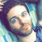 Curtis Lepore Bio, Height, Age, Weight, Girlfriend and Facts
